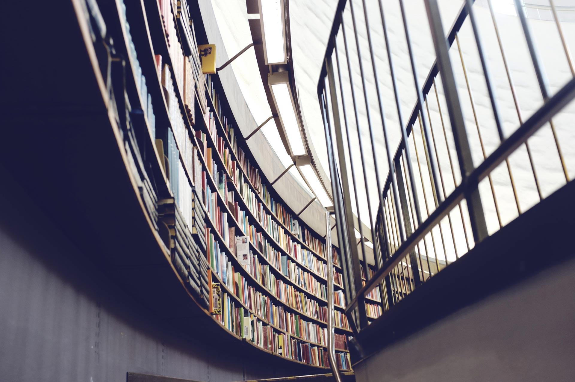 architecture-books-building