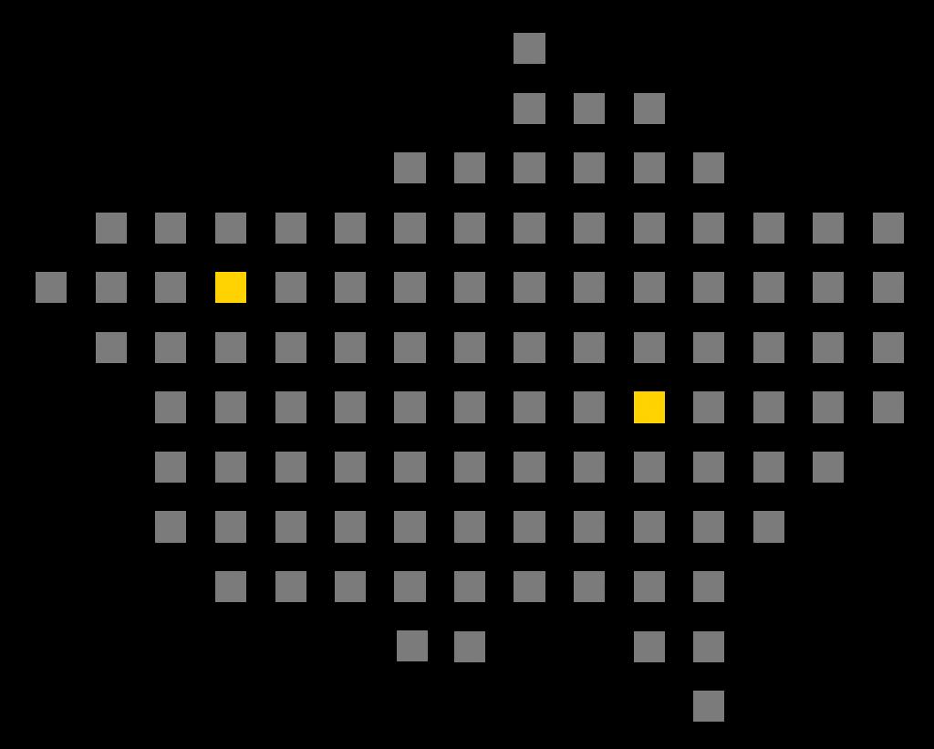 logo zba