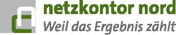 Logo netzkontor nord