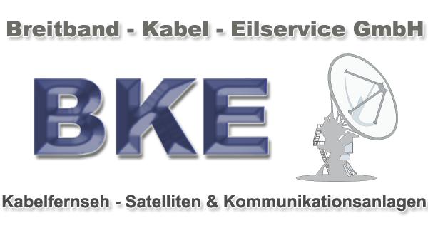 bke_logo